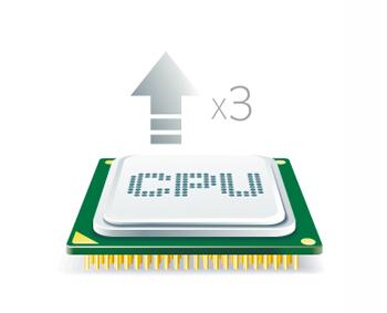 Industrial grade router