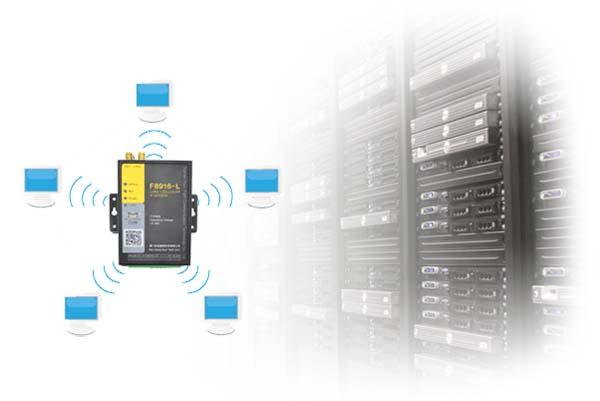 Multi-Data Center Synchronous Transmission