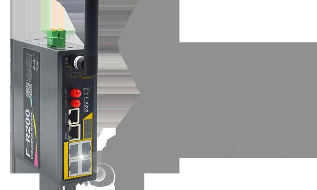 Gigabit fiber-optical broadband access